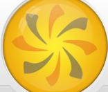 AdvancedNet - Strona główna