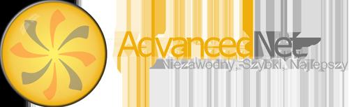 AdvancedNet.pl