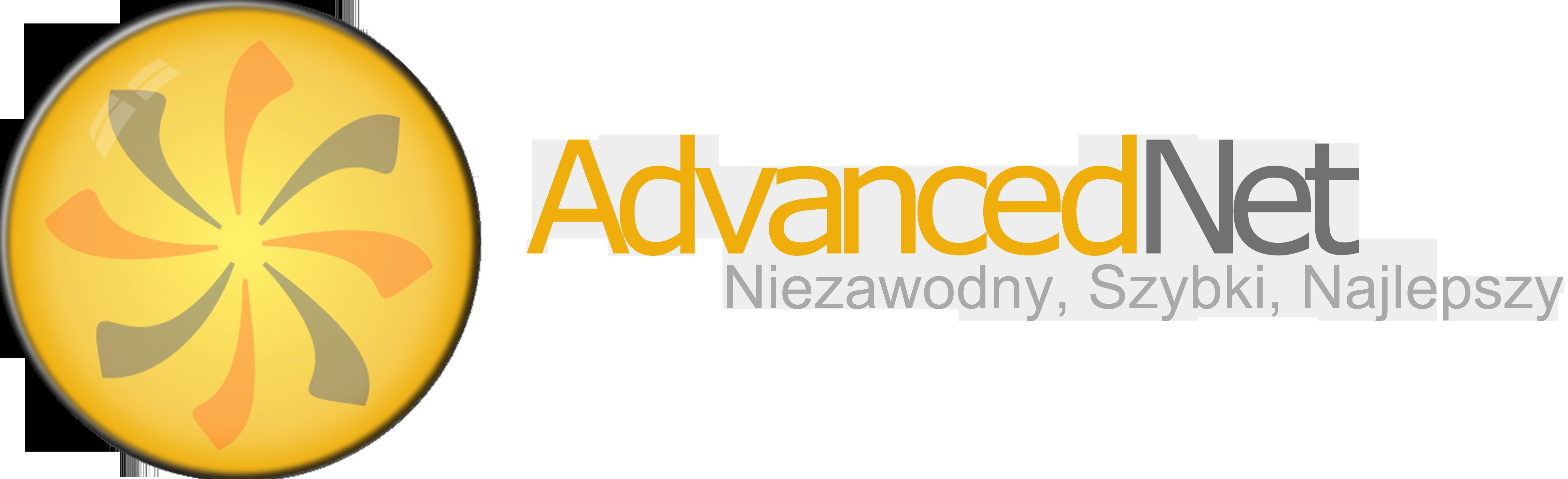 Tanie serwery VPS w Polsce, szybkie serwery dedykowane, hosting, tworzenie stron www